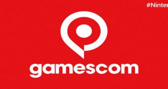Nintendo: ecco i giochi presentati alla Gamescom 2018