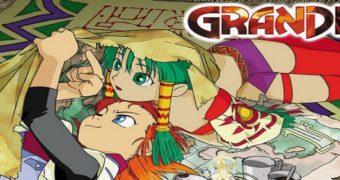 In arrivo la Remastered HD di Grandia I & II