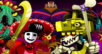 Guacamelee! 2: Ecco le date Xbox One e Switch