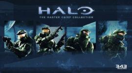 Halo: The Master Chief Collection – Nuovi dettagli sull'arrivo nel programma Xbox Game Pass