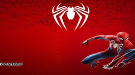 Marvel's Spider-Man – Il creative director di Insomniac Games spiega la difficile scelta dei personaggi da includere nel gioco