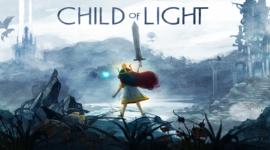 Nintendo Switch pronta ad ospitare Child of Light e Valiant Hearts: The Great War