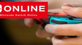 Arrivano ulteriori titoli per il catalogo NES di Nintendo Switch Online