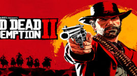 Red Dead Redemption 2: Disponibile l'aggiornamento 1.04