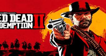 Red Dead Redemption 2: Disponibile l'aggiornamento 1.04