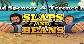 Ottimo traguardo per Slap and Beans nella classifica di vendite dei software digitali di Nintendo Switch