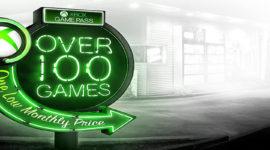 Arrivano DOOM e RAGE nel catalogo Xbox Game Pass