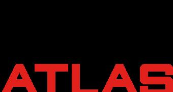 Turtle Beach presenta Atlas, le cuffie per i gamer
