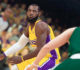 NBA 2K19 si mostra con un nuovo video gameplay