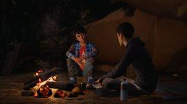 Life is Strange 2: rilasciato il trailer di lancio insieme a nuove informazioni sulla trama