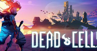 Dead Cells vende molto di più su Nintendo Switch