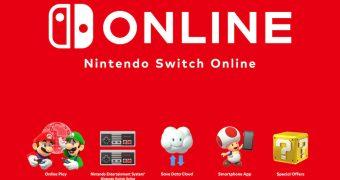 Tutto sul Nintendo Direct