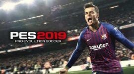 PES 2019 – La recensione del calcio secondo Konami