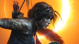 Shadow of the Tomb Raider – Recensione dell'ultima avventura di Lara Croft