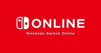 Nintendo ha annunciato per domani a mezzanotte il Nintendo Direct inizialmente previsto per settimana scorsa.