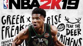 NBA 2K19 – Recensione del Re dei giochi di basket