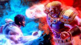 Fist of the North Star Lost Paradise – La recensione del ritorno del nostro eroe preferito