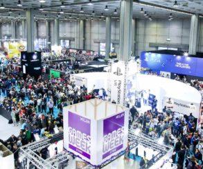 "Milan Games Week 2018: un'esperienza ""alternativa"""
