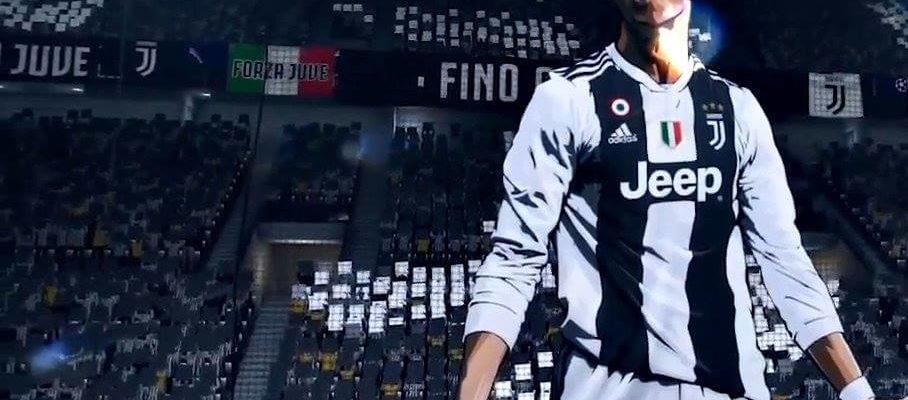 FIFA 19 – Il Calcio che conta torna con la Champions League!