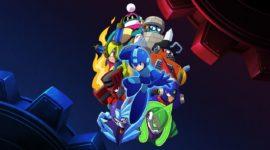 Mega Man 11 – La recensione del ritorno del mitico robottino blu
