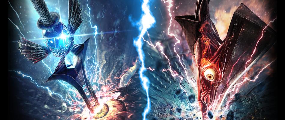 SoulCalibur VI – Recensione del nuovo TohShinDen