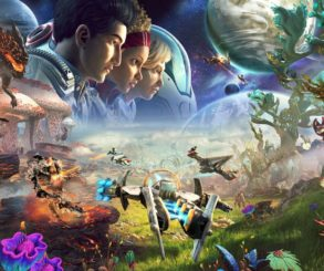 Starlink Battle for Atlas – Recensione di un giocattolo