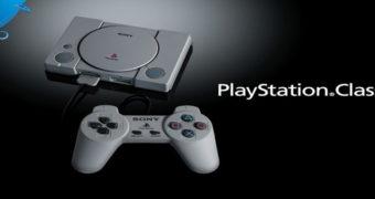 Le vendite di NES Mini surclassano PlayStation Classic