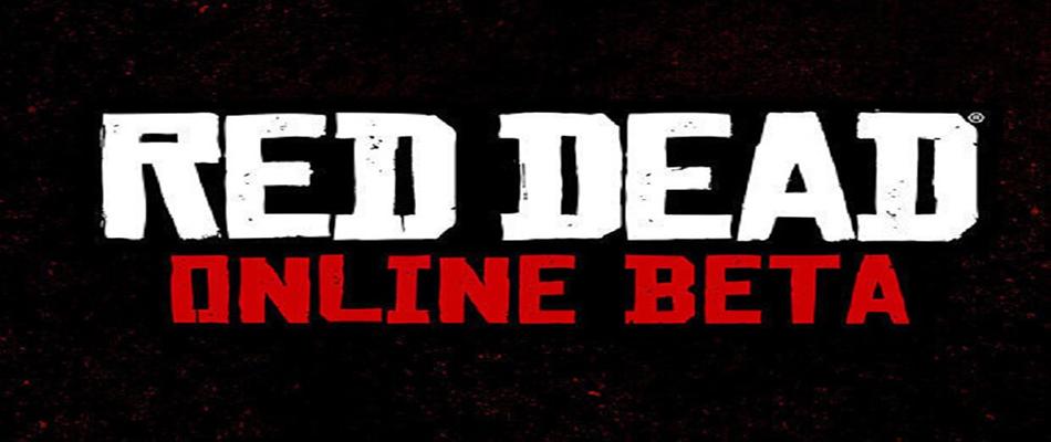 Red Dead Online: Tutto quello che c'è da sapere