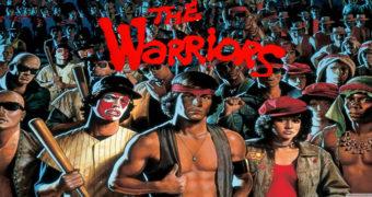 Retro Wekeend: The Warriors
