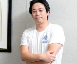 Hajime Tabata: una carriera in costante ascesa