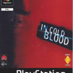 In Cold Blood (A Sangue Freddo)