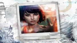 Life is Strange è il gioco misterioso per Xbox Game Pass