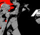 Nintendo dice la sua sull'ipotetico Persona 5 per Switch