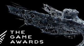 Tutto quello che c'è da sapere sui The Game Awards 2018