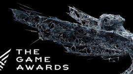 Tutto quello che c'è da sapere sui The Game Awards 2018