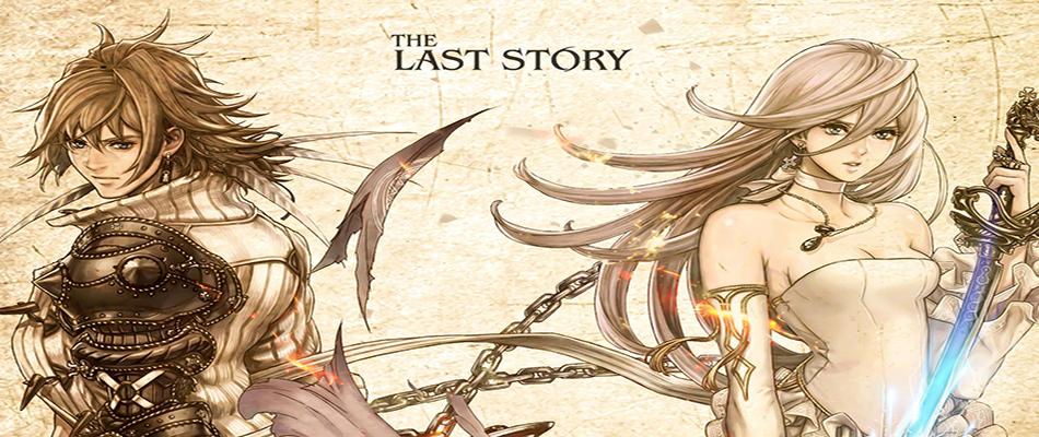The Last Story 2 potrebbe essere realtà?