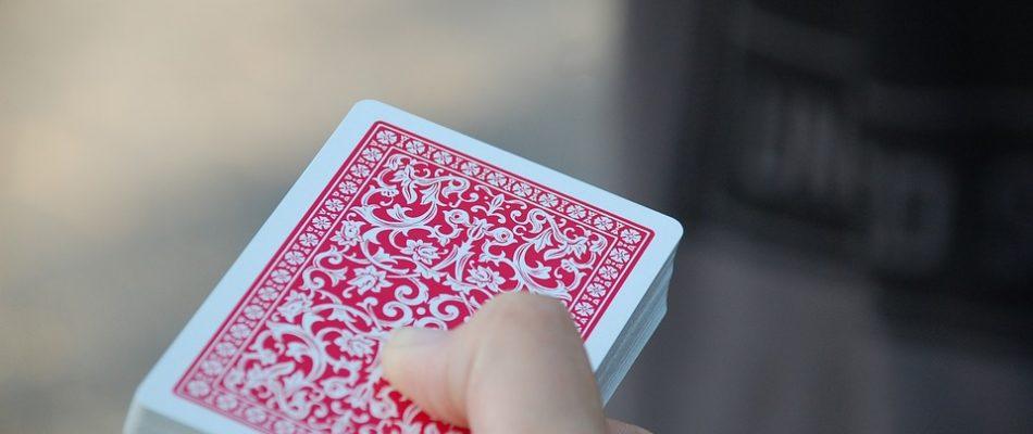 Il popolare Solitario e i giochi di carte più divertenti