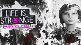 Life is Strange: Before the Storm disponibile su Game Pass