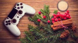 Natale 2018: Le migliori idee regalo