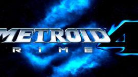 Metroid Prime 4 riparte da zero