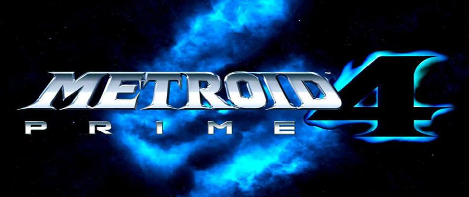 Svelata la data di uscita di Metroid Prime 4?