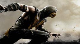 Rinvio di Mortal Kombat 11 su Nintendo Switch