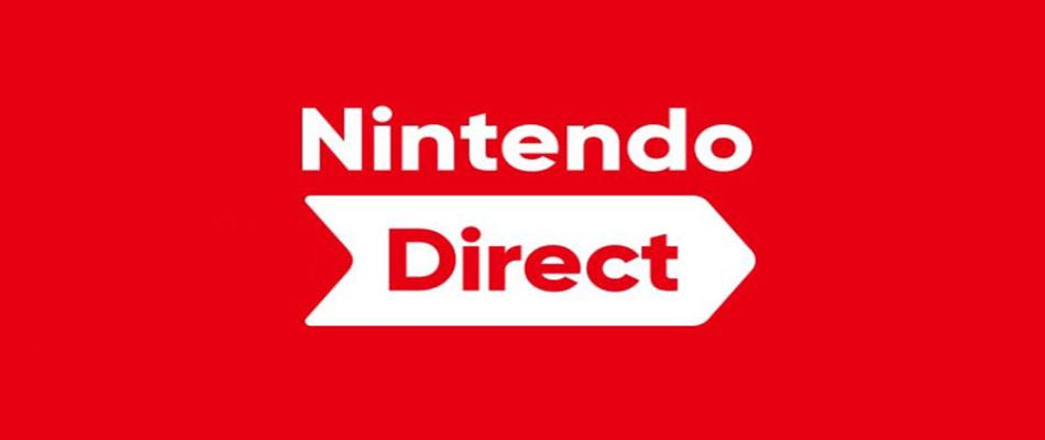 Nuovo Nintendo Direct in arrivo?