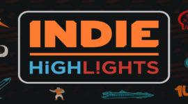 Nuova diretta Indie Highlights prevista per oggi