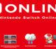 Nintendo Switch Online: I giochi NES Classics del mese
