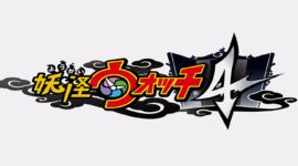 Yo-kai Watch 4: Ecco il nuovo trailer