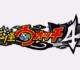 Yo-kai Watch 4: Rilasciati nuovi screenshot