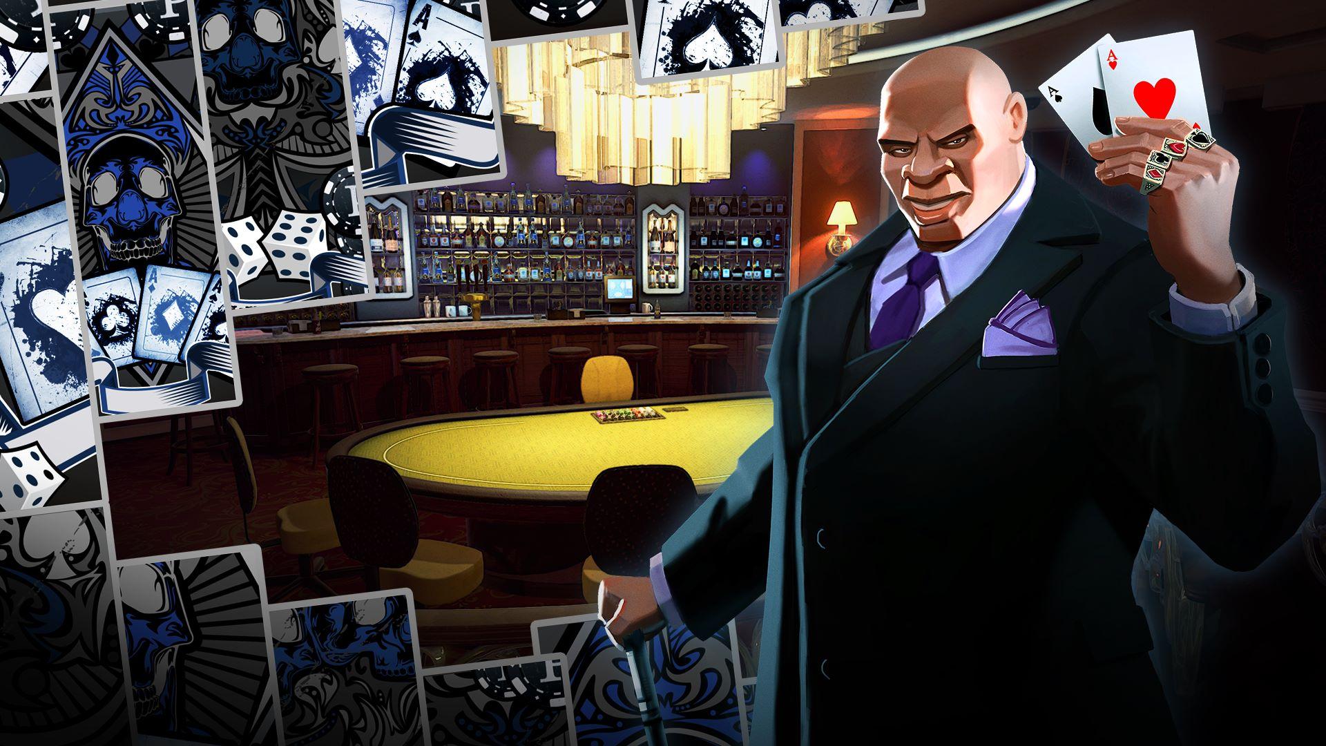 Top 5 videogiochi dedicati al Poker Texas Hold'em - Prominence Poker