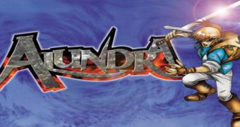Retro Weekend: Alundra
