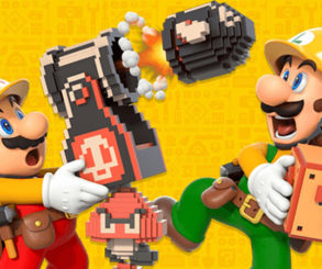 Super Mario Maker 2: i 10 livelli più belli scovati in rete